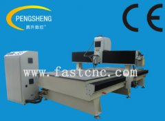 High quality woodworking cnc router