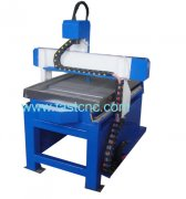 6090 stone cnc router