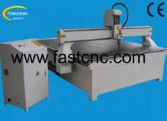 Hot sale!! woodworking cnc router PC-1325 A type